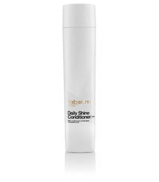 daily-shine-conditioner