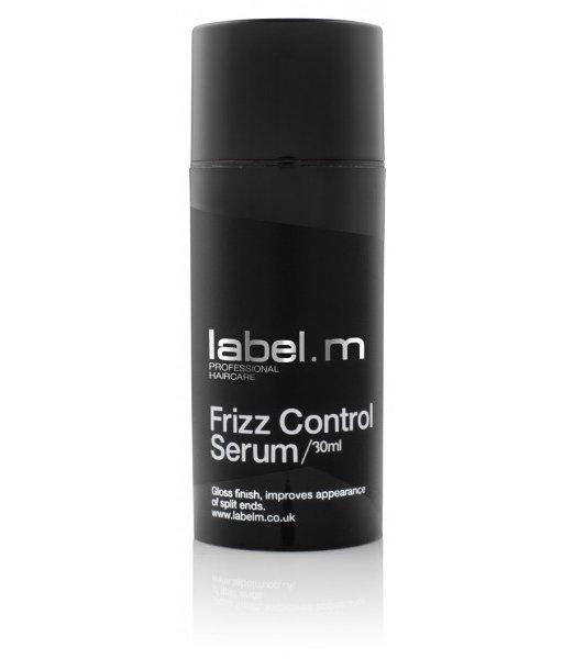 frizz-control-serum