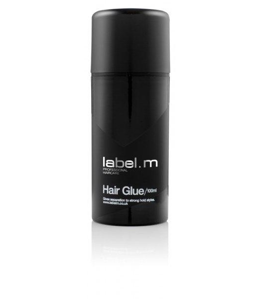 hair-glue