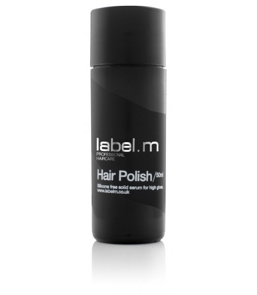 hair-polish
