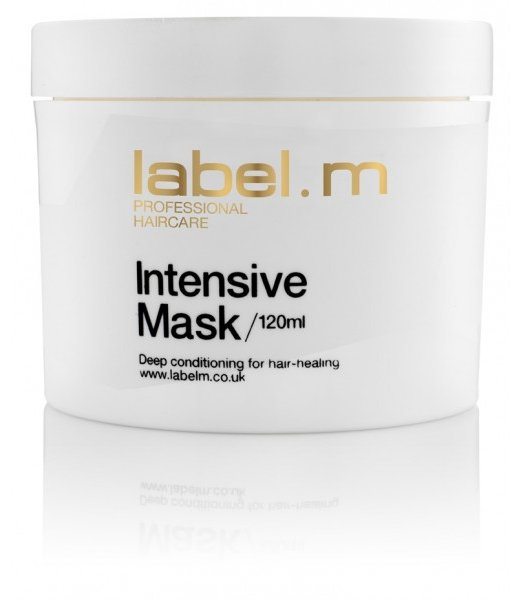 intensive-mask