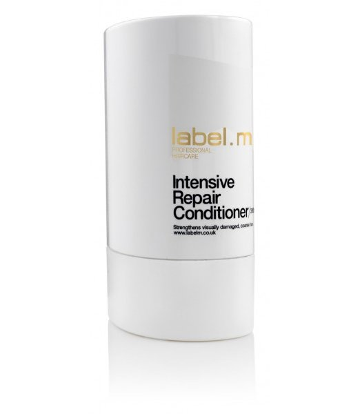 intensive-repair-conditioner