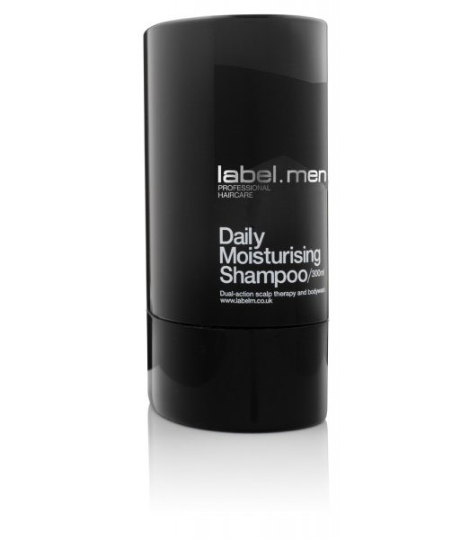 labelmen-daily-moisturising-shampoo