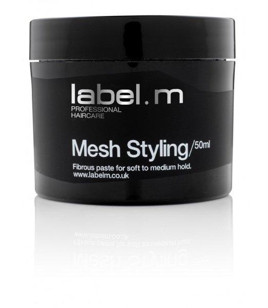 mesh-styling