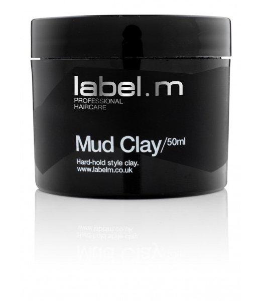 mud-clay