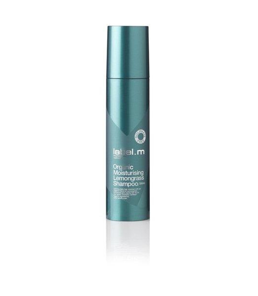 organic-moist-lemongrass-shampoo