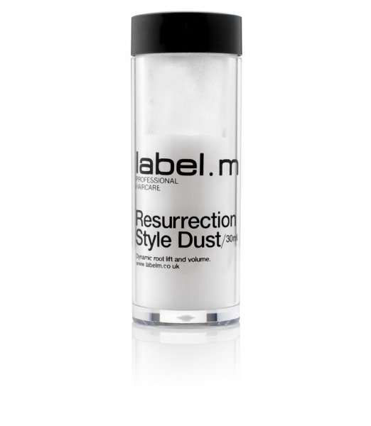 resurrection-style-dust