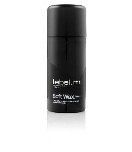 soft-wax