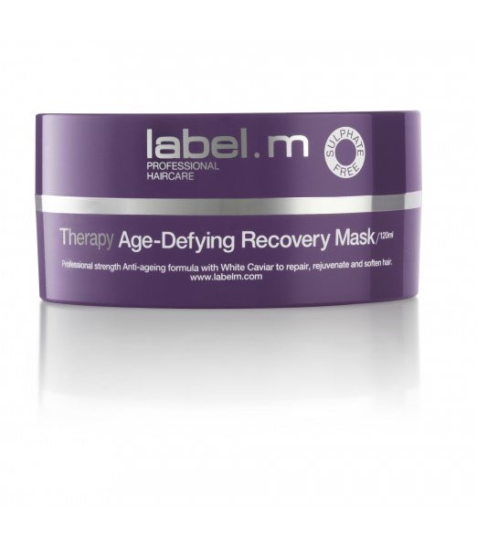 therapy-age-defying-recovery-mask
