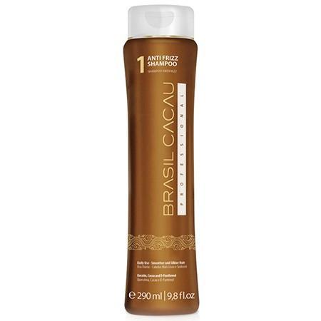 bc-mantenimiento-shampoo anti frizz