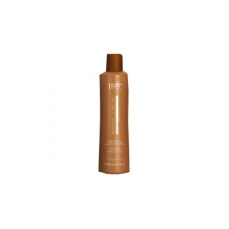 brasil-cacau-anti-residue-shampoo-300ml-paso-1