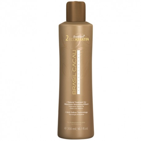 brazilian-eco-keratin-300ml-paso-2