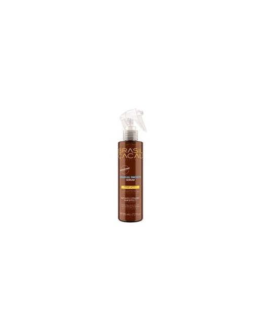 gradual-smooth-serum-brasil-cacau-215ml