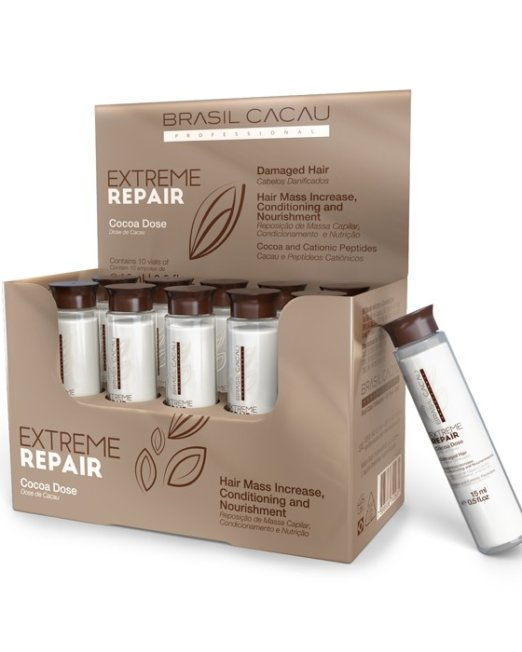 kit-tratamiento-de-keratina-cadiveu-brasil-cacau-extreme-repair-3-productos
